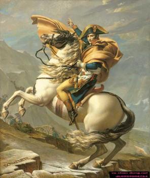 napoleon cuoi nguoi 60x80